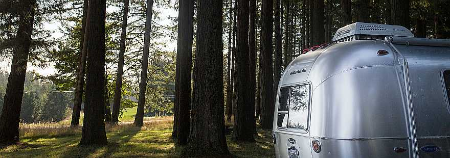 How Long Do Travel Trailers Last